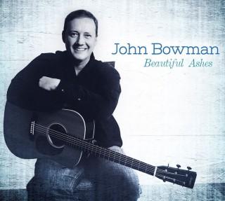 John Bowman