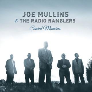 Joe Mullins Album