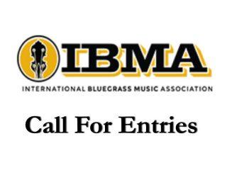 IBMA Call