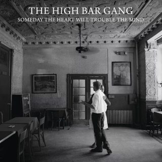 The High Bar Gang