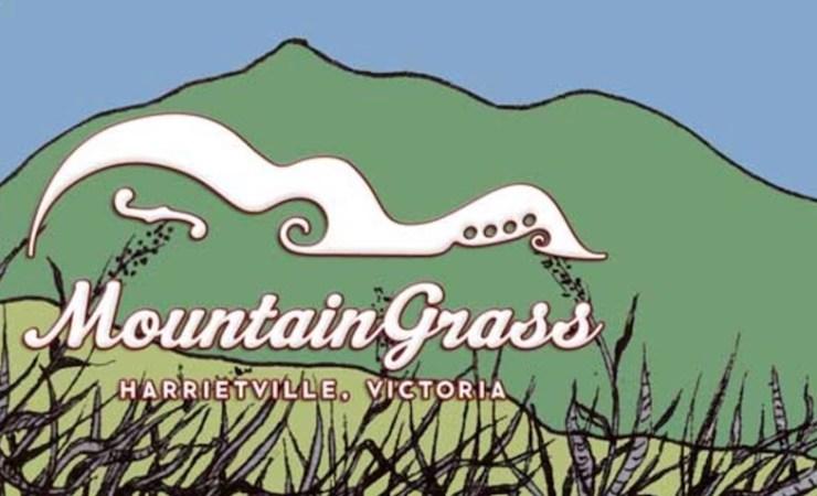 2017 MountainGrass Applications Now Open