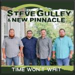 Steve Gulley and New Pinnacle – I'm All Right