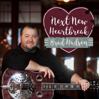 Brad Hudson Album
