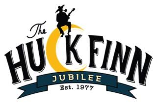 Huck Fin Jubilee