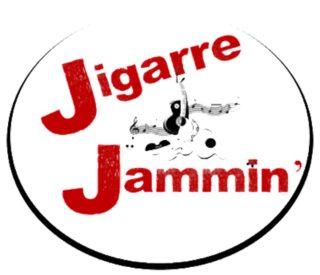 Jigarre Jam