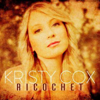 Ricochet - Kristy Cox
