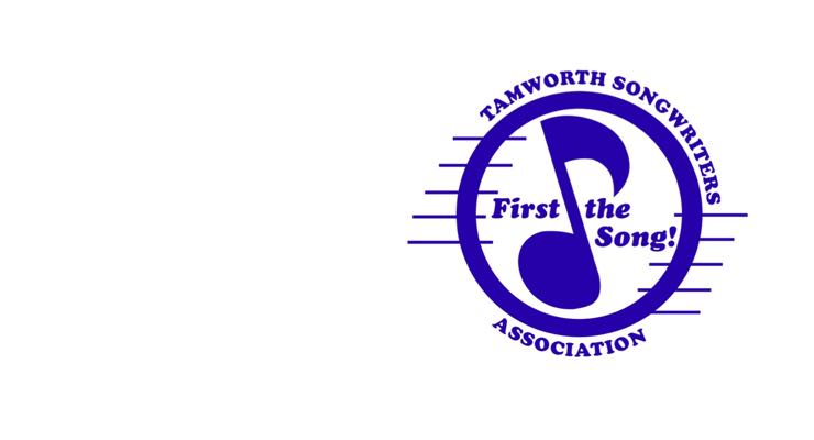 Bluegrass Music Now Eligible in TSA Competition