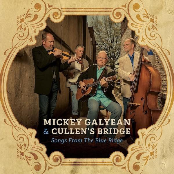 Mickey Galyean
