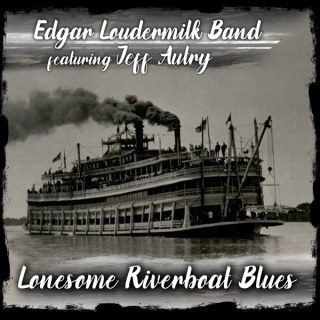 Lonesome Riverboat Blues