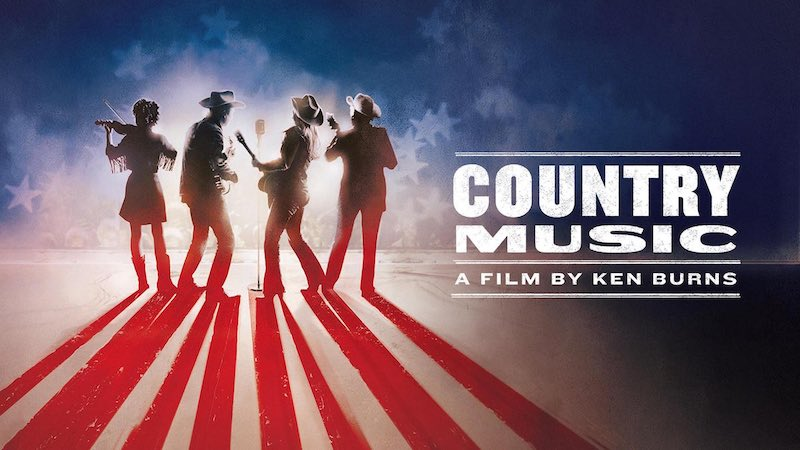 Country Music Documentary by Ken Burns
