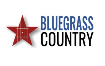 IBMA Teams Up With Bluegrass Country Radio