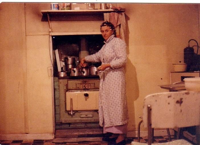 ann-ewings-1978