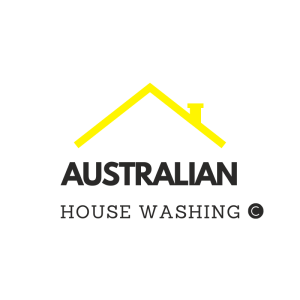 House washing services in Cairns
