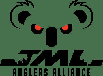 JML angler alliance