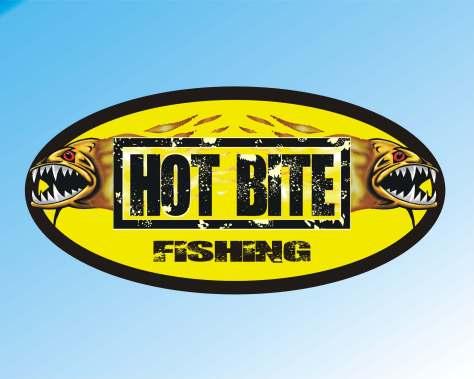 Hotbite 2