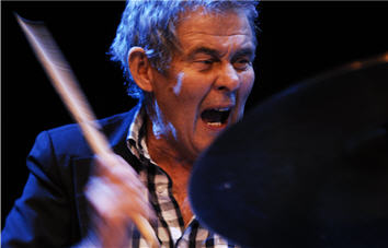 Allan Browne 1944-2015
