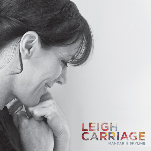 Leigh Carriage Mandarin Skyline cover