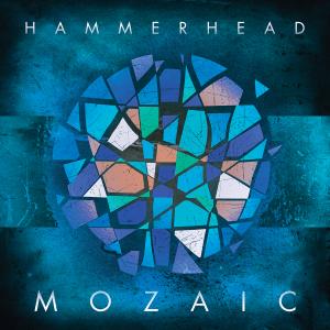Mozaic-Hammerhead-cover