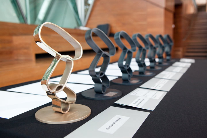 Ready for the 2018 Australian Jazz Bell Awards?