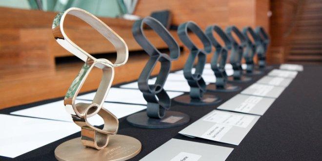 The 2016 Australian Jazz Bell Awards shortlist