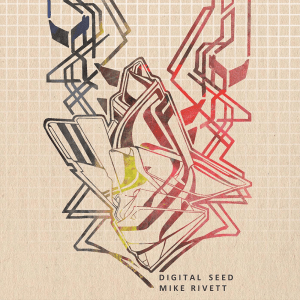 digital-seed-cover