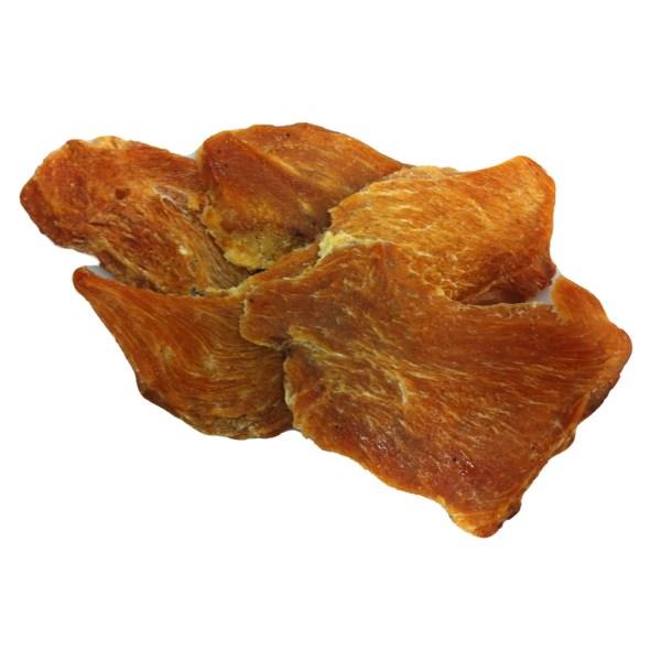 Purr-fection Roast Chicken 60g