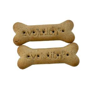 Chicken Biscuits