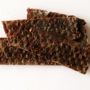 Treat Star Gourmet Kangaroo Fillet