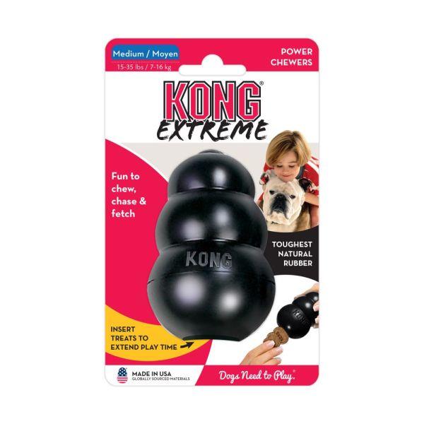 Kong Extreme Medium
