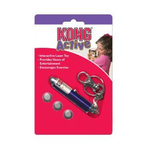 Kong Cat Laser