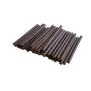 Mini Beef Sticks 1 kg