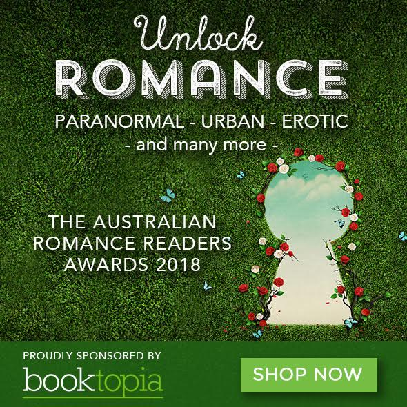 Erotic authors association