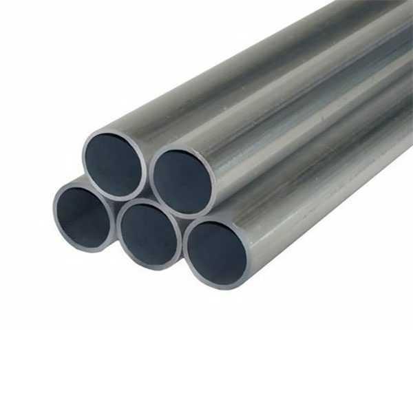 Steel Tube 48.3 x 0.3m - Australian Scaffolds