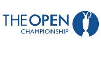 2014 British Open: Australian TV Coverage