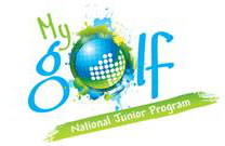 Peak Aussie golf bodies team up to boost junior golf