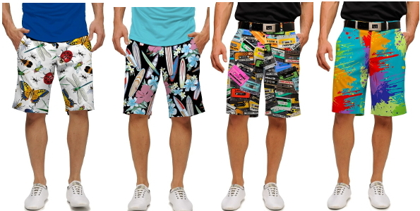 Loudmouth Winter 2016 595