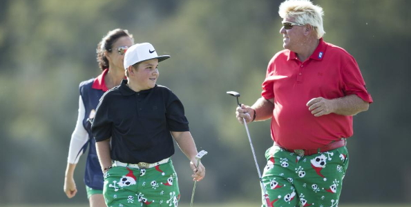 john-daly-and-son-595