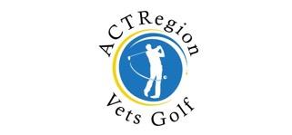 34++ Act vets golf info