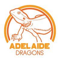 Adelaide Dragons