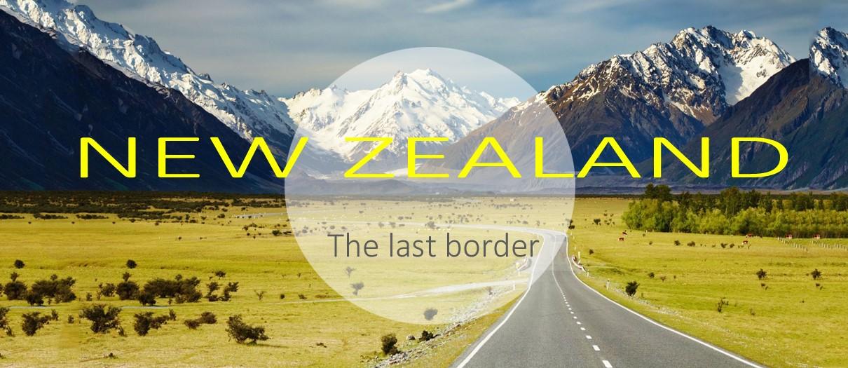 https://i2.wp.com/australianway.es/wp-content/uploads/Nueva-Zelanda.jpg