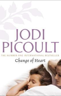 change-of-heart