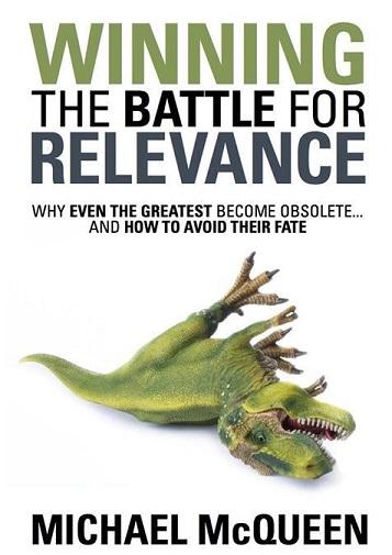 winning-the-battle-for-relevance