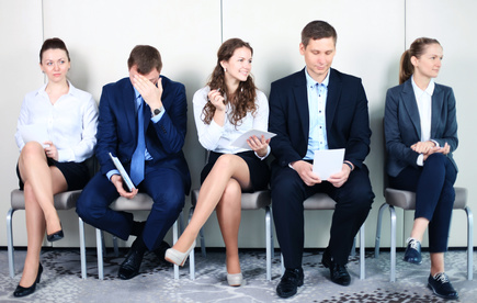 The Dos and Don'ts for Your Next Job Interview