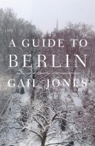 A-Guide-To-Berlin-138x211