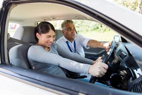 One in three Australian parents won't teach kids to drive