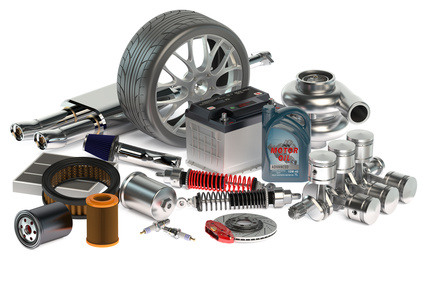Carsales launches Australia's newest resource for finding car parts and accessories online
