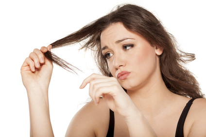 7 Tips to Protect Your Hair from Damage