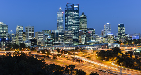 Travel: 5 Things That Are Common to Every Australian City