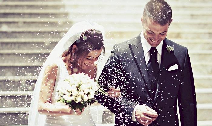 prenup-before-wedding-image-1