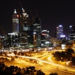 5 Reasons you Really Need to Drive when you're in Perth